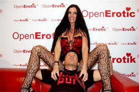 fuerteventura sex openerotik com
