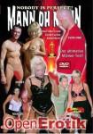 Erotik filme dvd