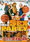 Mad Sex Party - Schweinkram