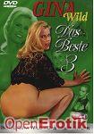DVD Gina Wild - Das Beste 3