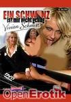 Vivian Schmitt -Ein Schwanz ist mir nicht genug (QUA)