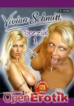 Vivian Schmitt - Spezial 1  (QUA)