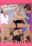 Vivian Schmitt -Blonde Sünde  (QUA)