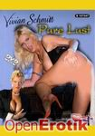 Vivian Schmitt - Pure Lust  (QUA)