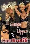 Vivian Schmitt - Gierige Lippen (QUA)