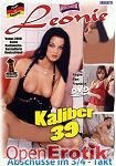 Leonie - Kaliber 39
