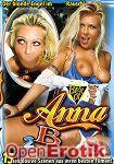 Best of Anna B. Teil 2