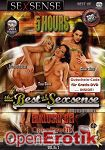The Best of Sexsense - 5 Stunden