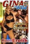 DVD Gina Wild - Bizarre Nachbarn