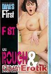 Rough and Beyond -  First Anal Fist (Sweet Pictures - Rough and Beyond)