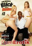 Black in the Blondes 3 (Platinum X Pictures)