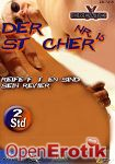Der Stecher 15 (Create-X Production)