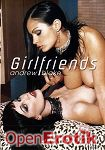 Girlfriends (Andrew Blake)