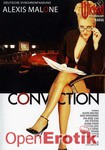 Conviction (Wicked Pictures)