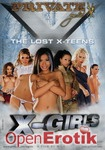 Private X-Girls - The lost X-Teens (Private - Private Gold)