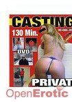Casting Privat (QUA) (BB - Video)