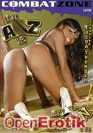 That Azz iz off da Chain (Combat Zone)