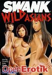 Wild Asians (Pure Play)
