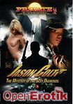 Jason Colt - The Mystery of the Sexy Diamonds (Private - Blockbuster)
