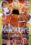 How to marry a Millionaire (Vivid)