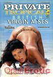 Tropical British Virgin Asses (Private - Private 03)
