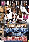 This aint - the Partridge Family (Hustler)