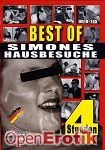 Best of Simones Hausbesuche 145 (BB - Video)