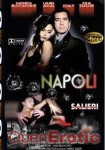 Napoli (Goldlight - Salieri)
