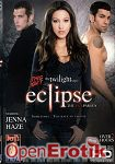 This Isnt The Twilight Saga - Eclipse (Devils Film)