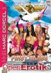 Dorcel Airlines - First Class (Marc Dorcel)