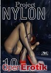 Project Nylon 10 (Magic-Horn-Video)