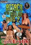 Attack of the Killer Milfs 2 (Robert Hill Releasing Co.)