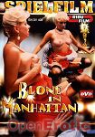 Blond in Manhattan (Ribu Film - Klassiker)