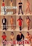 Barcelona Sex Project (Lust Films)
