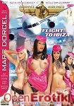 Dorcel Airlines - Flight to Ibiza (Marc Dorcel)