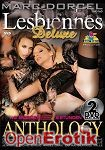 Lesbiennes Deluxe - Anthology (Marc Dorcel - 2 DVD Edition)