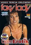 Foxy Lady - The very Best of Teresa Orlowski 2 (DBM - VTO)