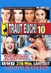 Traut Euch! Teil 10 (QUA) (Muschi Movie)