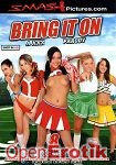 Bring it On (Smash Pictures)