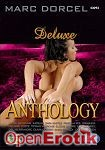 Anthology Deluxe - Anal (Marc Dorcel)