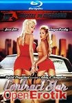 Contract Star (Digital Playground - Blu ray Disc)