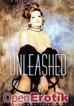 Unleashed (Andrew Blake)