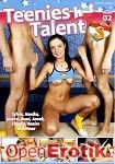 Teenies Hot Talent 2 (Seventeen)