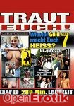 Traut Euch! 7 (QUA) (Muschi Movie)