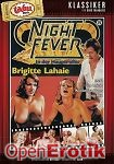 Night Fever (Tabu - Pornoklassiker)