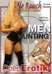 Men Hunting (Super Interactive - Sibylle Rauch Gold Collectors Edition)