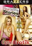 Real Wife Stories Vol. 9 (Brazzers)