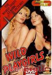 sex in remscheid sexfilme der 70er jahre