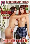 Lesbian Seductions - Older Younger Vol. 31 (Girlfriends Films)