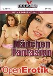 Mädchen Fantasien (Create-X Production)